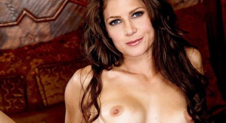 Jenni Lee Portada